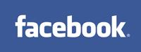 100-facebook-logo-pihlkjaer-restaurant