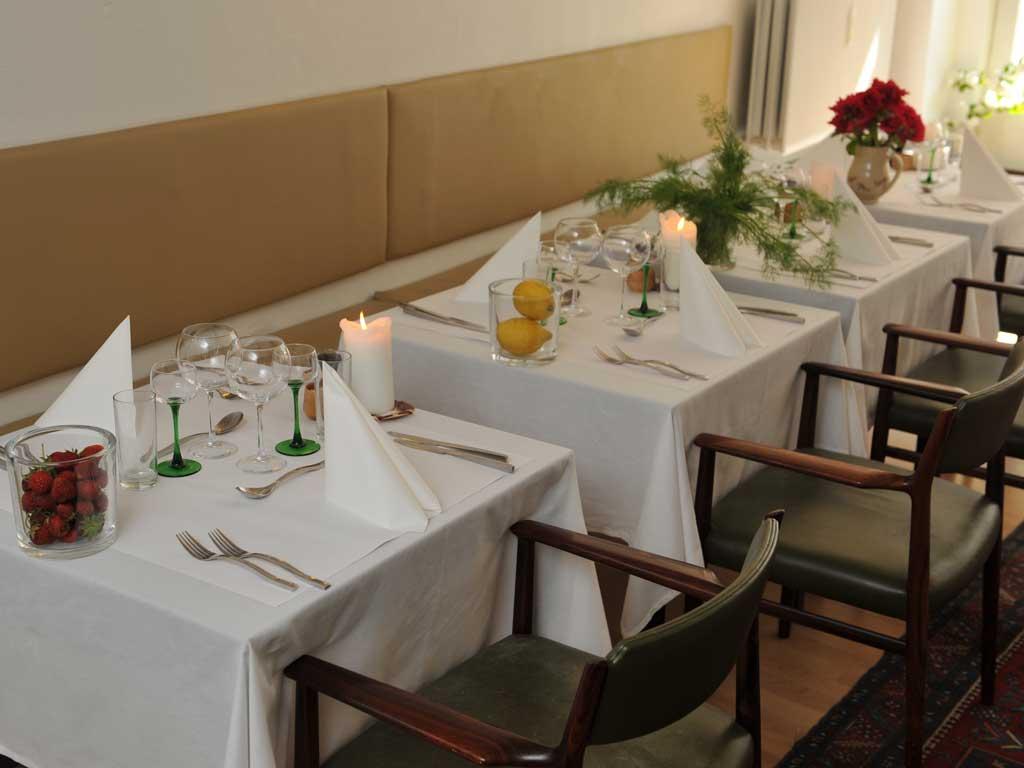 1024-hyggelig-atmosfaere-pihlkjaer-restaurant
